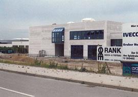 1997-Bau-der-Filiale-Queis