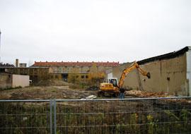 2007-2-November-die-Umbaumassnahmen-beginnen
