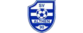 SV Althen 90