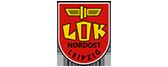 SV Lok Nord Ost