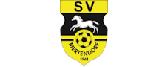 SV Mertendorf
